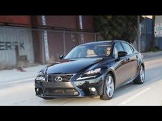 2014 Lexus IS Review - Kelley Blue Book http://www.ltd-cars.com/movie-1/lexus-2014/2014-lexus-is-review-kelley-blue-bookA-eL3B5TNtWOc.htm…
