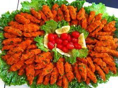 Who doesn't love Turkish food? We've compiled a list of the must-try Turkish foods. Turkish Breakfast, Breakfast Tea, Lentil Patty, Turkish Recipes, Ethnic Recipes, Childrens Meals, Sweet Trees, Patties Recipe, Best Dishes