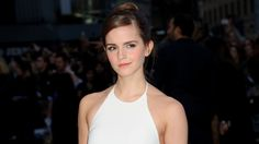 Love this! 15-Year-Old Boy Makes a Poignant Case for Emma Watson's UN Speech