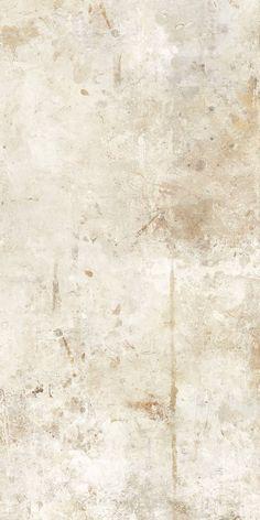 hair salon interior design salon interior design interior design color schemes interior design in dubai and salon interior design beauty salon interior design interior design book 2013 pdf interior design philippines Interior Design Color Schemes, Interior Design Books, Interior Design Gallery, Interior Design Software, Textured Wallpaper, Textured Walls, Textured Background, Texture Photoshop, Hair Salon Interior