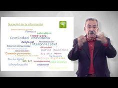 Ponencia: Competencias Tecnológicas del Docente - YouTube