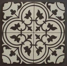 For Dealers/Showroom | Veranda Tile Design