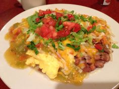 Spirit Winds Café in Nativo Lodge offers Native American inspired cuisine as well as American and New Mexican favorites.