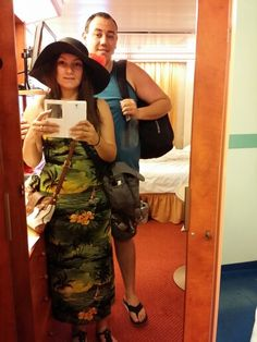 Heading out day 2 in Maui. One weekiversary <3