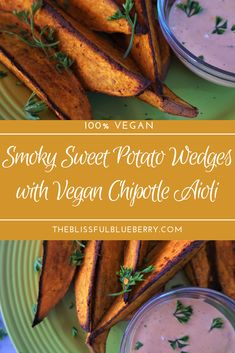 #sweetpotato #vegan #recipes
