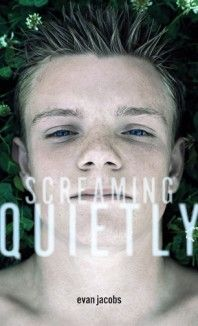 """Being the Sibling of a Brother with Autism –  """"Screaming Quietly,""""  by Evan Jacobs Screaming Quietly is a book in the Gravel Road Series which are Realistic Teen Fiction Books written at low reading levels. The books are all at a 3rd grade readability, but the content is mature – for a teen audience. - See more"""