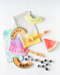 feature-image-4-fruit-place-cards