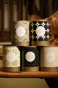 KOBO candles at Schuyler Pond. Kyoto, Romantic Mood, Retail Therapy, Packaging, Make It Simple, Wax, Essential Oils, Fragrance, Candles