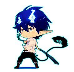 http://fc06.deviantart.net/fs70/f/2011/237/5/2/kc__rin_okumura_by_ohime_sama-d47rzzn.png