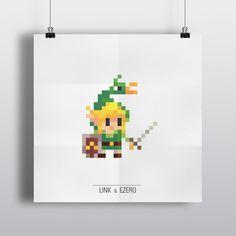http://www.it8bit.com/post/92139467033/nintendo-pixel-design-concepts-created-by-eivven