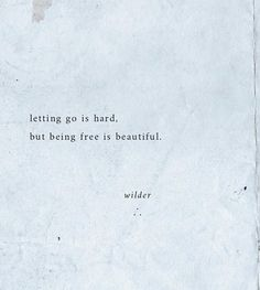 Freedom from letting go of what others think, speaking up. Feeling Free Quotes, Free Soul Quotes, Poem Quotes, Dear Self Quotes, Freedom Quotes Life, Life Quotes, Favorite Quotes, Best Quotes, Letting Go Quotes