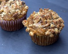 ... and breads on Pinterest | Gluten free muffins, Muffins and Gluten free