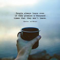 Ideas For Quotes Coffee Words Truths Hurt Quotes, New Quotes, Mood Quotes, Wisdom Quotes, Positive Quotes, Life Quotes, Inspirational Quotes, Liking Someone Quotes, Anniversary Quotes
