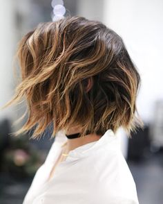 S O F T. U N D E R C U T #bob #haircut #nyc #livedinhair #anhcotran by anhcotran