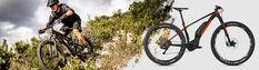 Elektrokola, kola s elektrickým pohonem - inSPORTline Bicycle, Vehicles, Bicycle Kick, Bicycles, Car, Bike, Bmx, Vehicle, Cruiser Bicycle