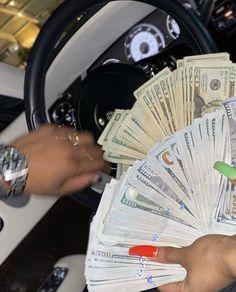 Life Goals, Relationship Goals, Money On My Mind, Spiritual Manifestation, Mo Money, Money Stacks, Rich Lifestyle, Future Goals, Business Goals