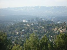 Woodland Hills, California Visit California, Northern California, Sleep Apnea Solutions, Sleep Apnea Treatment, Visit Los Angeles, Sleep Studies, San Fernando Valley, Woodland Hills, C2c