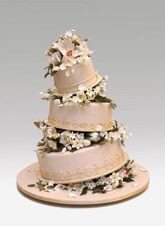 Ron Ben Israel Cakes - - Yahoo Image Search Results
