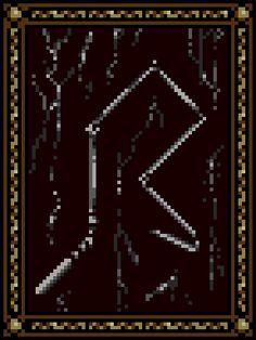 #049 - Magic Bind
