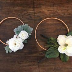 DIY Weddings   Wedding Decor   Custom Wedding Decor   2018 Wedding Trends   Budget Wedding