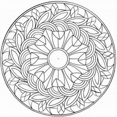 Online coloring pages for kids of all ages with a variety of drawings to print and paint. Description from kidscoloringpages.org. I searched for this on bing.com/images
