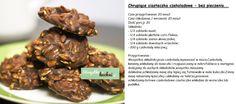 http://wszystkookuchni.pl/10283,Przepis_na_wyśmienite_chrupiące_ciasteczka_czekoladowe_bez_pieczenia