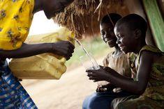 BLOG — Esther Havens - Humanitarian Photographer