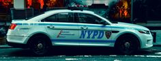 """https://flic.kr/p/Br5NHJ 