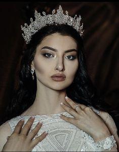 Wedding Headband, Bridal Crown, Bridal Tiara, Wedding Earrings, Bridal Headpieces, Bridal Jewelry, Disney Wedding Dresses, Pakistani Wedding Dresses, Wedding Hijab