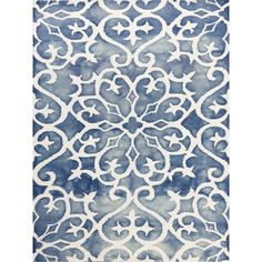 You'll love the Naya Rug at Joss & Main - With Great Deals on all products and Free Shipping on most stuff, even the big stuff.