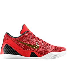 06f11bdbc4b Just customized and ordered this Kobe 9 Elite Low iD Men's Basketball Shoe  from NIKEiD.