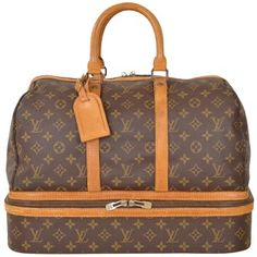 e2c456a689d9 Louis Vuitton Bags on Sale - Up to 70% off at Tradesy (Page 6)