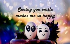 Happy Life Quotes to help you think on the bright side - Quotes of the day 143 Bright Side Quotes, On The Bright Side, Short Quotes Love, Missing You Quotes, Famous Quotes, Me Quotes, Funny Quotes, Happy Life Quotes, Happiness Quotes