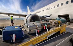 Baggage policies for airlines around the world. Baggage policies for airlines around the world. Air France, Cheap Luggage, Luggage Sale, Luggage Online, Cabin Luggage, Kids Luggage, Hand Luggage, Suitcase Online, Small Luggage