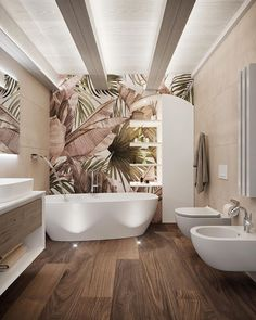 Home Room Design, Dream Home Design, Home Interior Design, House Design, Bathroom Design Inspiration, Home Decor Inspiration, Toilet Design, Bathroom Design Luxury, Online Furniture Stores