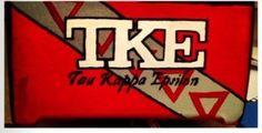 TKE cooler inspiration