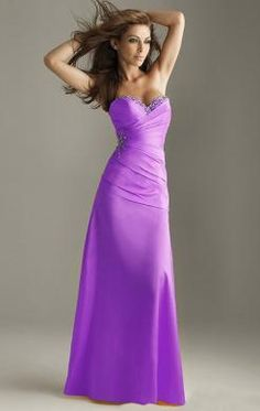 2014 Long Yellow Tailor Made Evening Prom Dress (LFNAE0037) http://www.marieprom.co.uk/prom-dresses-uk