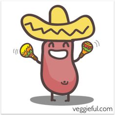 Become a patron of Small Beans today: Read 42 posts by Small Beans and get access to exclusive content and experiences on the world's largest membership platform for artists and creators. Spanish Heritage, Funny Memes, Hilarious, Jokes, Mexican Humor, Paper Dolls Book, Spanish Humor, Original Music, Cartoon Art