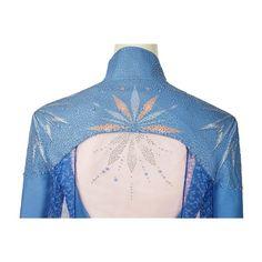 Frozen Cosplay, Elsa Cosplay, Frozen Costume, Cosplay Outfits, Cosplay Costumes, Halloween Costumes, Frozen 2 Elsa Dress, Anna Green, Suit Prices