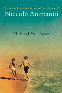 """""""With profound tenderness, Ammaniti shines light on the broken hearts and misbegotten dreams of ordinary folks striving only for slightly better lives."""""""