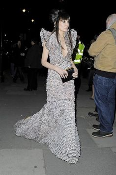 Annabelle Neilson Annabelle Neilson, Ladies Of London, Real Housewives, Famous Celebrities, Icons, Formal Dresses, Lady, Fashion, Dresses For Formal