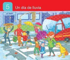 TercerBLOC: TEMA 5 (Castellà)