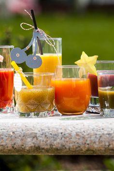 Szkło stołowe AMBITION Alcoholic Drinks, Wine, Glass, Food, Drinkware, Corning Glass, Essen, Liquor Drinks, Meals