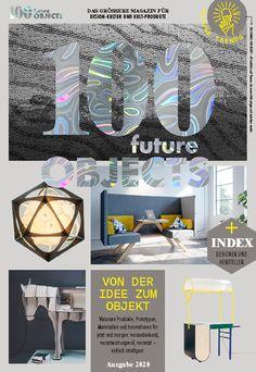 Pressespiegel - Steininger Innovation, Designer, Mirrors, Things To Do