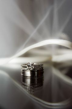 King Edward Wedding Photos Wedding Photos, Wedding Rings, Paul Green, Hotel Wedding, Black Patent Leather, King, Engagement Rings, Jewelry, Marriage Pictures