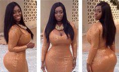 ghana-actor-nude-porns-amateur-photos-nudes