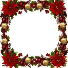 christmas frame animated Christmas Frames, Christmas Tree, Animation Image Par Image, Frame By Frame Animation, 3d, Holiday Decor, Nun, Frames, Cards