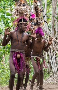 Vanuatu, Mauritius, Tribal Art, Continents, Islands, Masks, Culture, Dance, Country