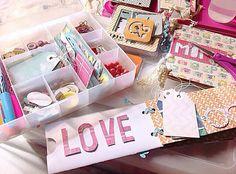 Las etiquetas más populares para esta imagen incluyen: diy, handmade, Paper, scrapbook y manualidades