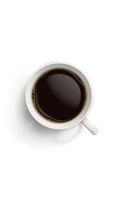 Coffee for Choreography Coffee Art, Coffee Shop, Coffee Cups, Coffee Break, Coffee Time, Cleaners Homemade, But First Coffee, Black Coffee, Herbal Remedies